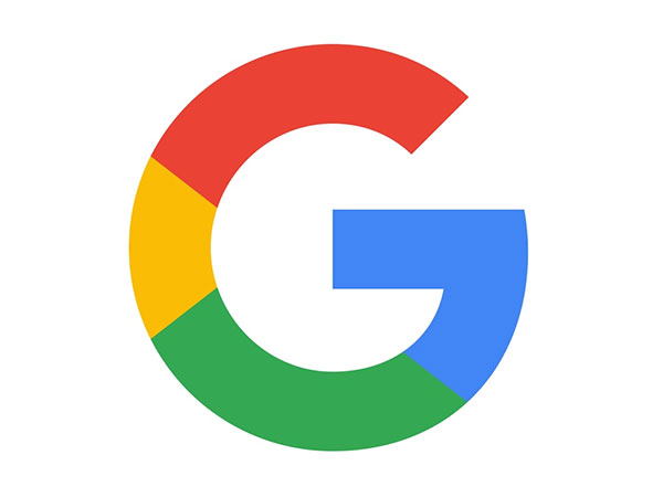 Beste werkgever ter wereld 2017 is Google (de top 100)