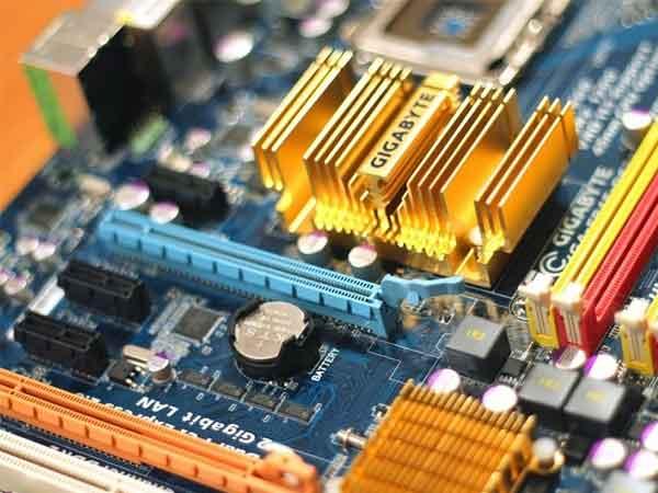 Land met beste ICT infrastructuur is de VS, Nederland 7e op top 50