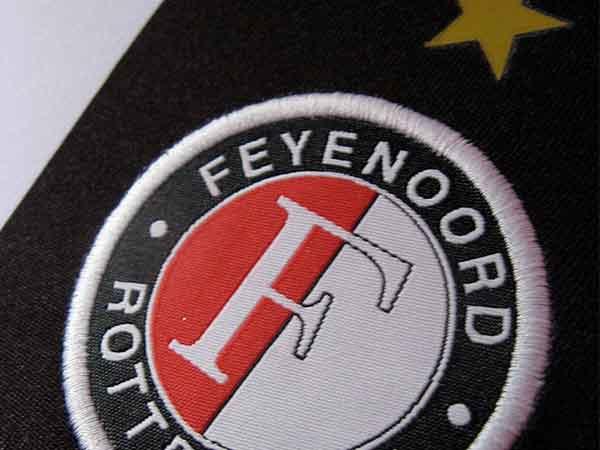 Beste van Feyenoord – Top 10 topscorers, beste voetballers, etc.