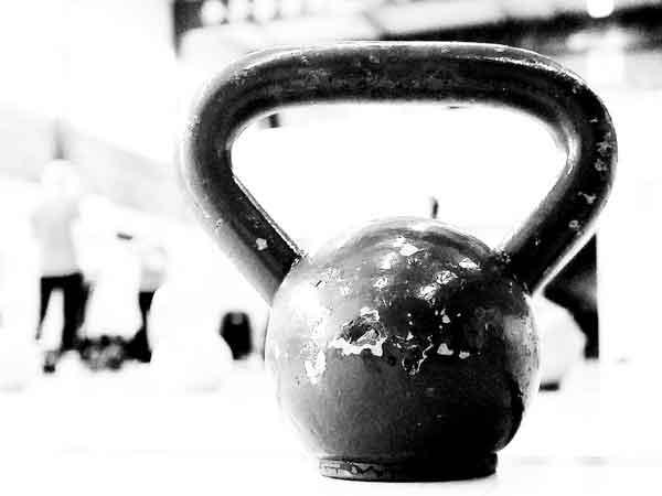 Fysieke inspanning goed voor hersenen 50-plusser