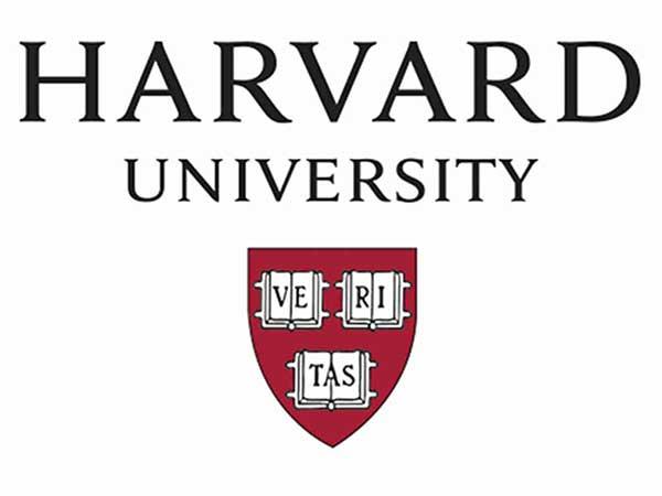 Meest prestigieuze universiteit ter wereld is Harvard – De top 10