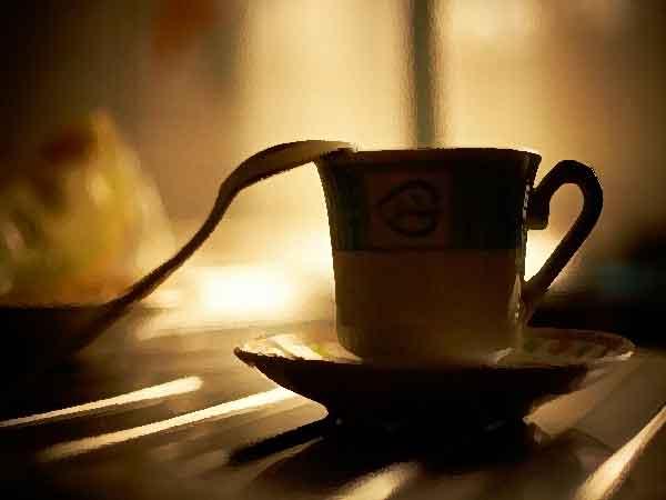 Koffie zorgt voor een langer leven (met of zonder cafeïne…)