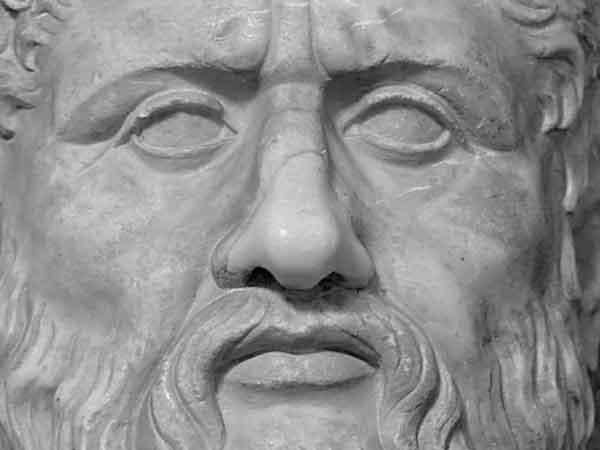 Beste filosofische boeken aller tijden – een top 55