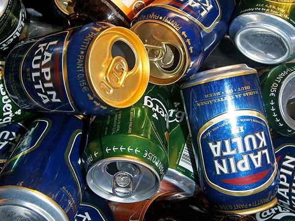 Alcohol maakt creatiever volgens Oostenrijkse wetenschappers