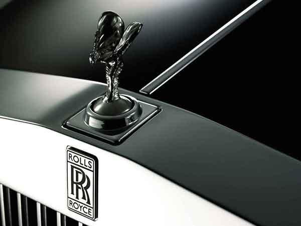 Meest genoemde merk in liedje is Rolls-Royce – De top 10