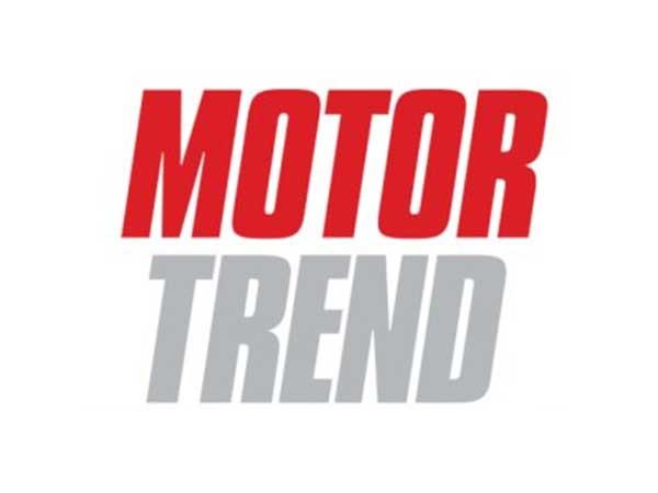 Beste Engelse autoblog is Motor Trend – De top 25 met linkjes