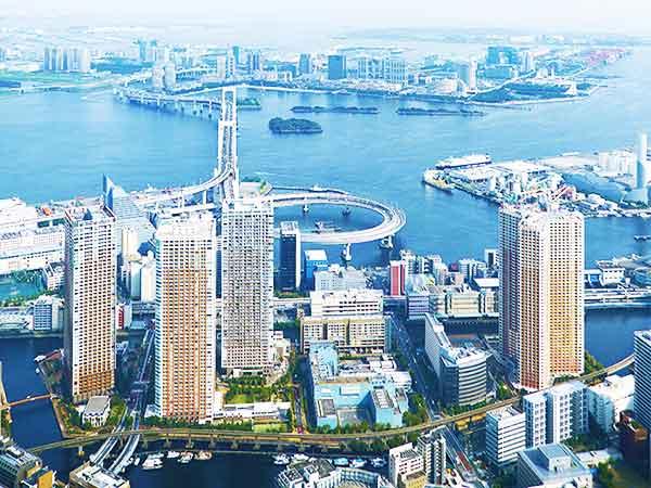 Veiligste stad ter wereld 2017 is Tokyo, Amsterdam 5e (Top 50)