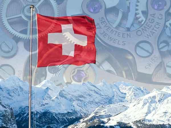 Meest talentvolle land 2017 is Zwitserland, Nederland zesde (top 63)