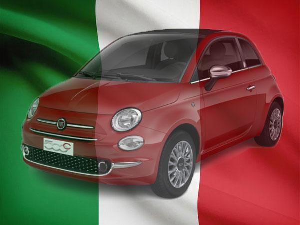 Land met grootste culturele invloed is Italië – Top 25