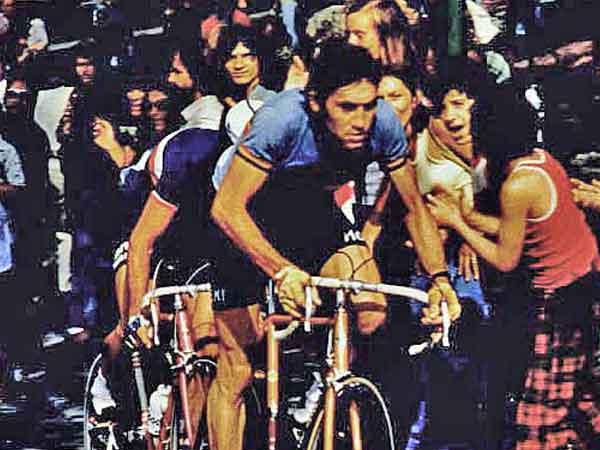 Beste Belgische wielrenners aller tijden: een top 100 met prachtige beelden