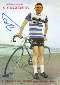Georges Pintens
