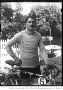 Jean Rossius