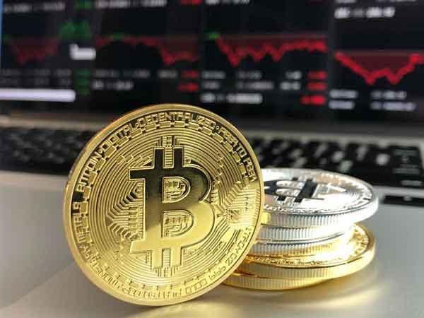 Rijkste  mensen door cryptocurrency – De top 16