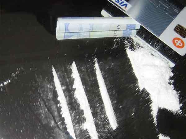 Cocaïnegebruik in Europa: een vergelijking tussen 56 Europese steden