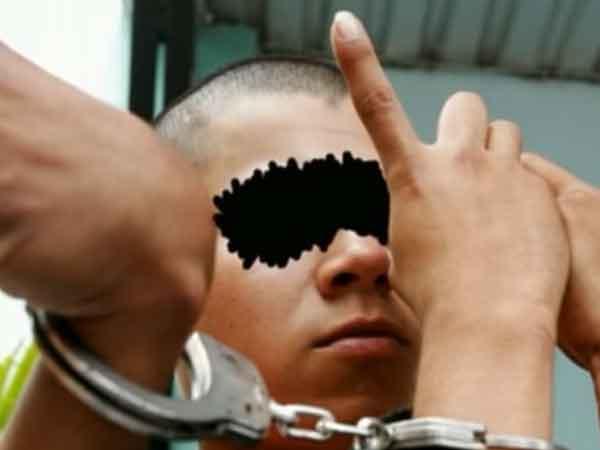 Belangrijkste maffia organisaties – 14 criminele families met documentaire