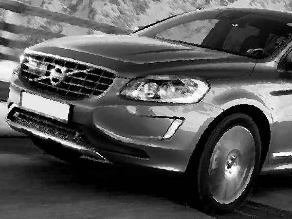 Veiligste auto 2018 – Testresultaten van bijna 150 auto's