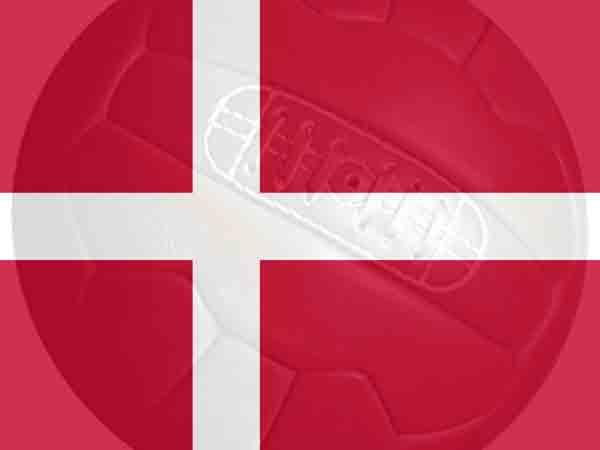 Beste Deense voetballer aller tijden is Michael Laudrup – 2x Top 25
