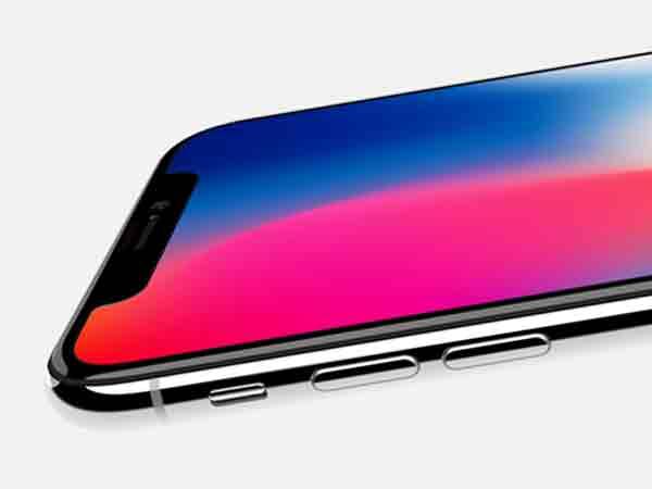 Populairste smartphone 2018 is de iPhone X – De Top 10