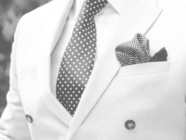 Hoe word je een gentleman? 50 tips
