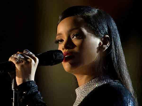 Meest gedownloade artiesten aller tijden: Rihanna op 1 – De top 50