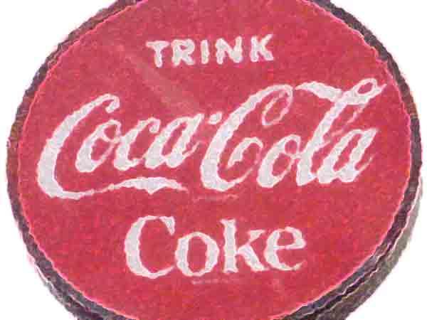 Populairste huishoudelijke merk wereldwijd is Coca Cola – De Top 20
