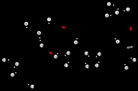 Circuit Singapore