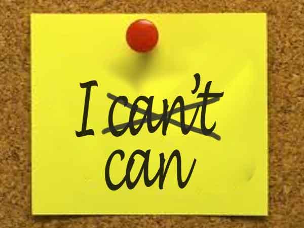 Wanneer is je zelfvertrouwen het grootst? Als je zestig jaar bent…