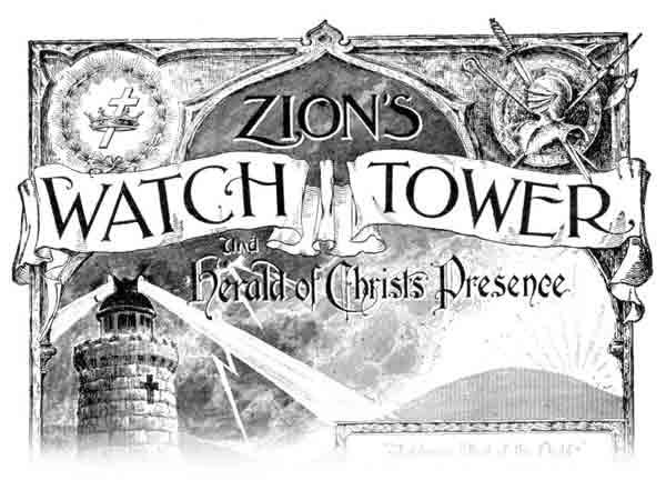 Meest gelezen tijdschrift in de wereld is The Watchtower – De top 10