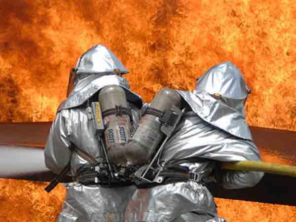 Meest voorkomende brandoorzaken – De Top 10