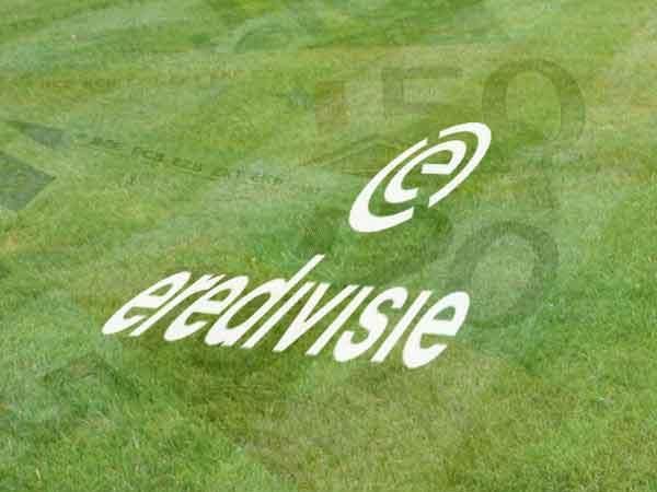 Begrotingen clubs eredivisie (19/20, 18/19, 15/16, 08/09, 03/04, 96/97 & 91/92)