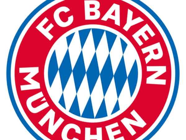 Team met meeste officiële fanclubs wereldwijd is Bayern München – Top 15