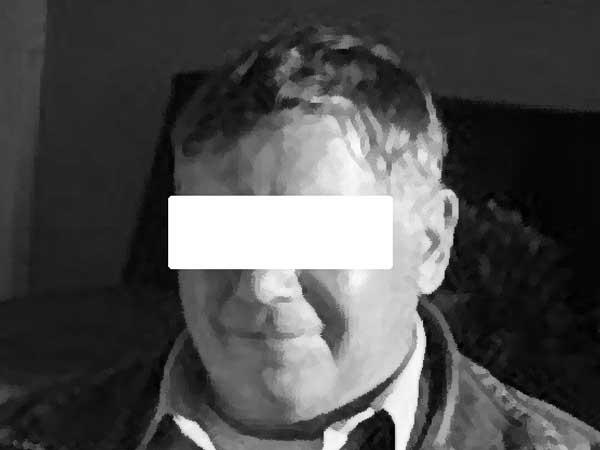 Jan Boellaard: bloedgabber van Van Hout en Holleeder – Korte biografie