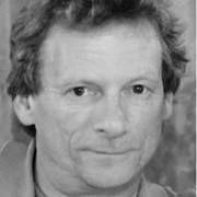 Jan Elzinga