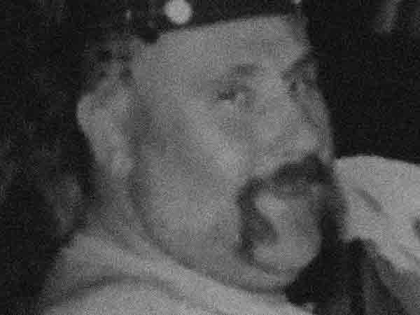 Jan Femer – De inbrekende, kluiskrakende en drugsdealende Walrus