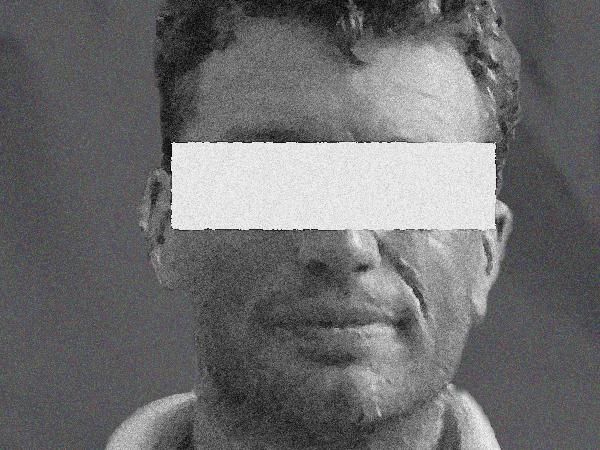 John Mieremet – van het illustere duo Spic & Span