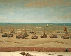 Deel Panorama Mesdag