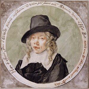 Isaac van Ostade (Cornelis Dusart)