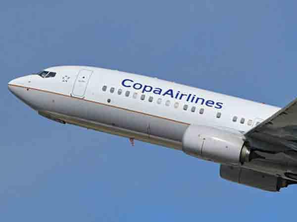 Vliegtuigmaatschappij met de minste vertraging 2018 is Copa Airlines – Top 10