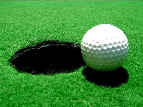 Beste golfbanen van Nederland en België – Top 25
