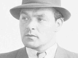Dries Riphagen, lijst met Nederlandse misdadigers.