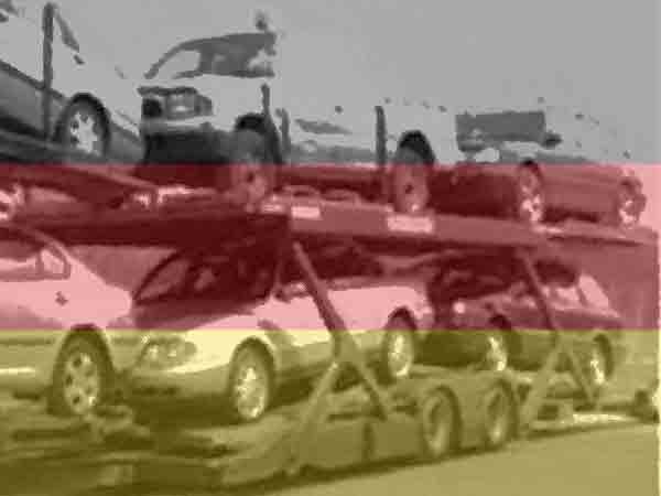 Grootste Duitse autosites – De Top 5