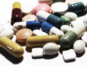Medicijnen die het meest opbrengen in 2019