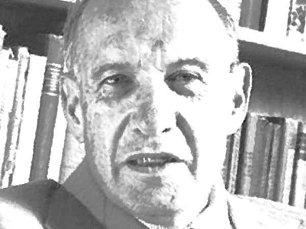 Samenvatting Management: Task, Responsibilities and Practices – Peter Drucker
