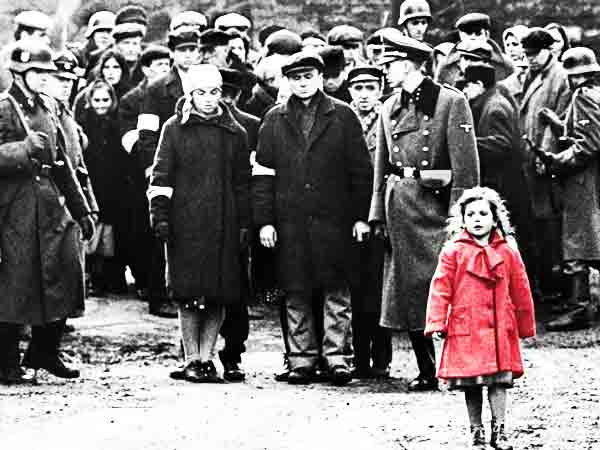 Beste films over de Tweede Wereldoorlog aller tijden – De Top 10