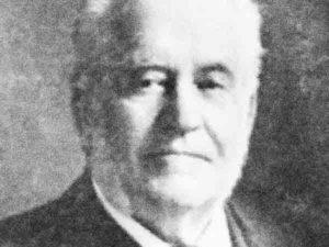 Lodewijk Pincoffs