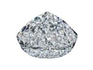Beers Centenary Diamond