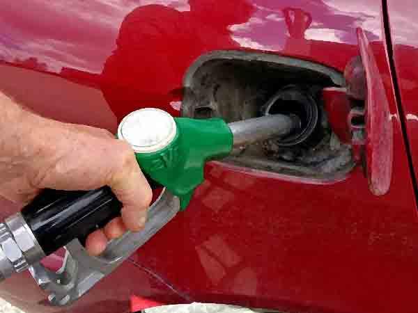 Benzineprijzen in de wereld 2019 – 162 landen