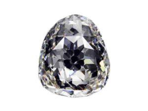 De Sancy Diamond