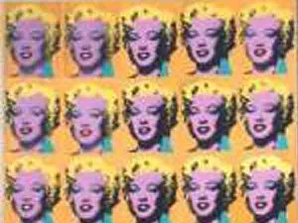 De beste Pop Art kunstenaars: een top 10