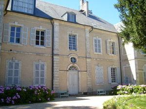 Maison de Georges Sand